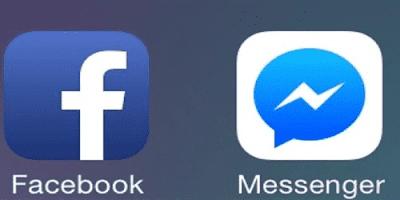تحميل ستوري الفيس بوك للكمبيوتر