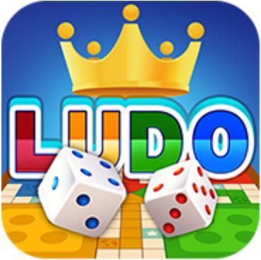 Halo Ludo (ludo98.com)