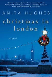 https://www.goodreads.com/book/show/33574242-christmas-in-london?