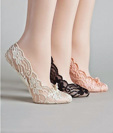 Tips When Looking for Flat Wedding Shoes