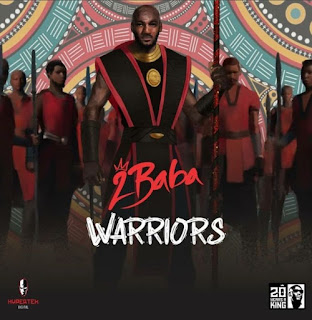 https://www.edoloaded.com/2020/03/10/2baba-ft-olamide-i-dey-hear-everythin/
