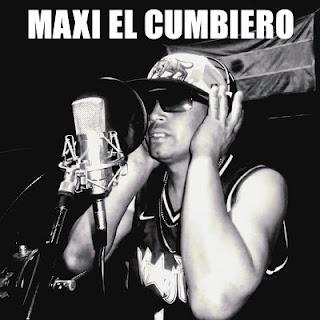 MAXI EL CUMBIERO 2019