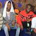AUDIO l Mczo Morfan ft Pk Mr Konk - Familia Kubwa l Download