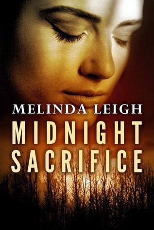 https://www.goodreads.com/book/show/17883467-midnight-sacrifice
