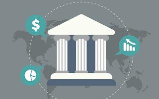 Common Banking Basics