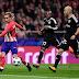 Laporan Pertandingan: Atletico Madrid 1-1 Qarabag