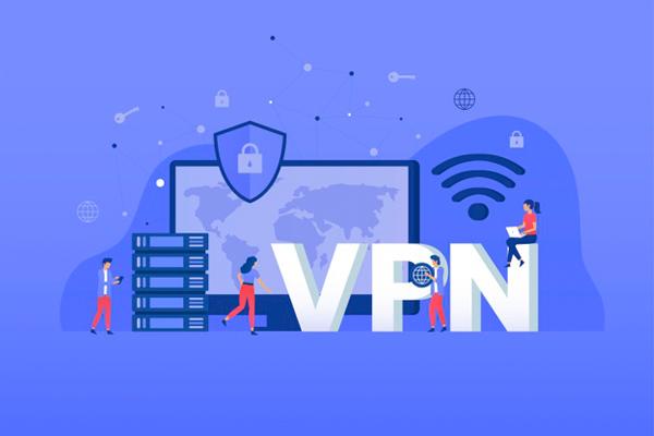 Rekomendasi VPN Untuk Xbox