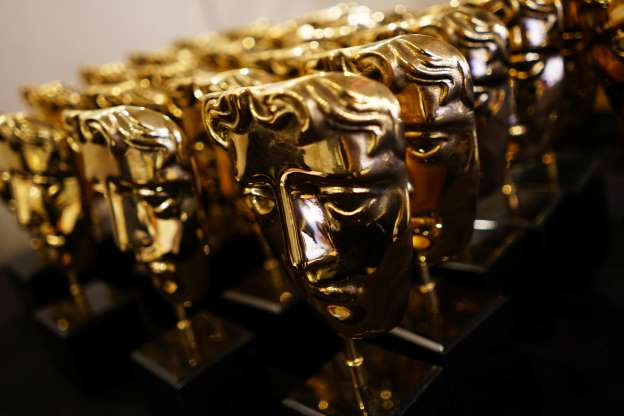 BAFTA awards: Full list of winners and nominees