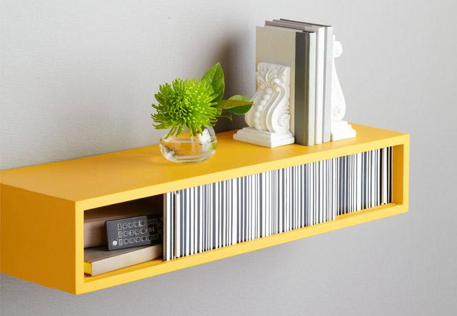 yellow-shelf-storage