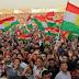 Курды Армении осудили действия Турции в отношении РПК