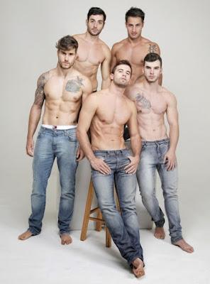 lois jeans catalogue