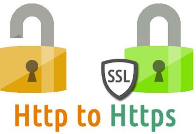 cURL call HTTPS SSL error #35