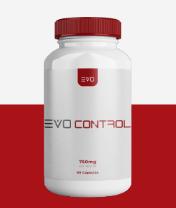 EVO CONTROL Compre Já