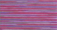 мулине Cosmo Seasons 5025, карта цветов мулине Cosmo