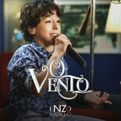 O Vento – Enzo Rabelo download grátis