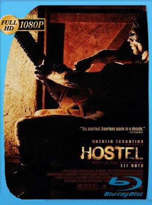 Hostel (2005)[1080P]latino[GoogleDrive] DizonHD