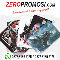 E-Money Custom, Flazz bca e-toll e-money mandiri untuk gift souvenir MURAH, Cetak Print Kartu E-money E-Toll, Merchandise Souvenir Promosi Kartu E-Money Etoll Flazz Custom Printing