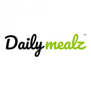 اقوي كود خصم ديلي ميلز جديد فعال 100% على المتجر - Coupon Daily Mealz Discount