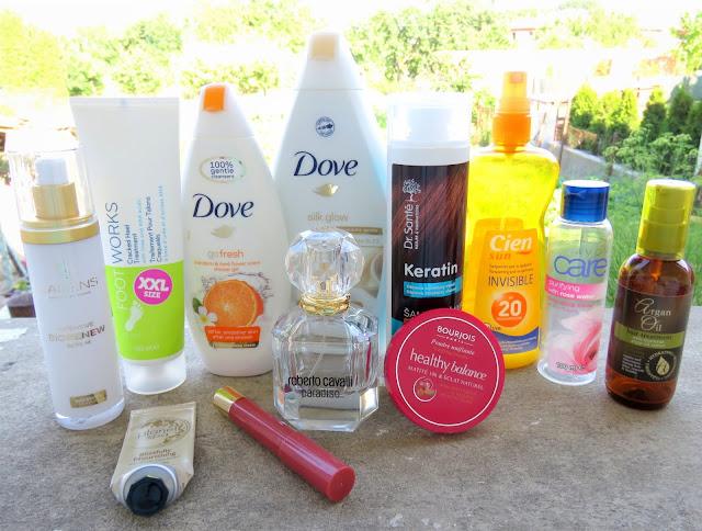 saveonbeautyblog_spotrebovana_kozmetika_obaly