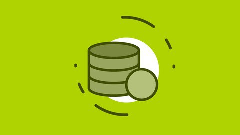 SQL Tutorial for Beginners - Learn SQL using 30 scenarios [Free Online Course] - TechCracked