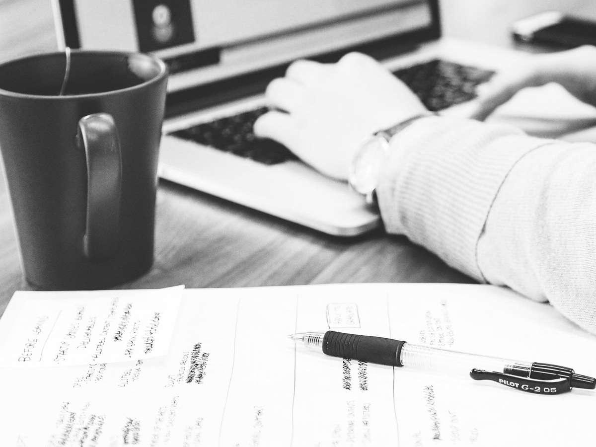 Исключение предпринимателя из ЕГРИП регистрирующим органом