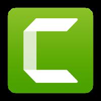تحميل برنامج camtasia studio لتحرير الفيديو