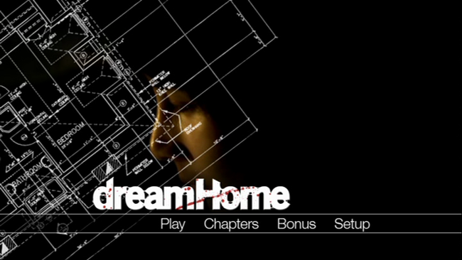 Dream Home [DVDR Menu Full] Ingles [Subtitulos Español] ISO NTSC