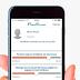 PeerScore, la piattaforma che permette di misurare la soddisfazione ed il rendimento dei dipendenti