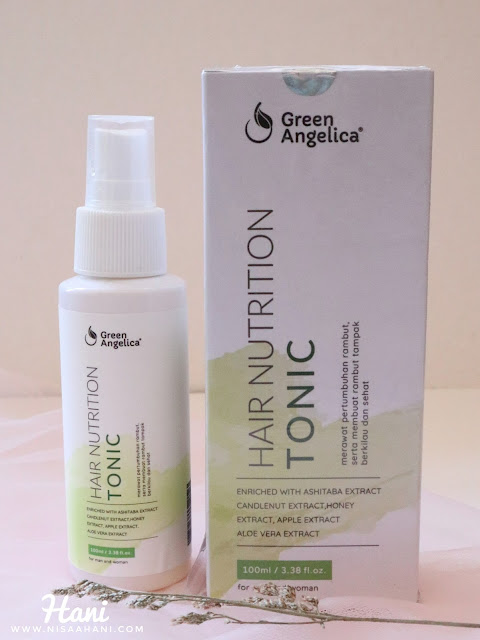 Green-Angelica-Hair-Nutrition-Tonic