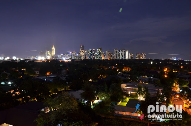 List of Apartments and Serviced Residences in Makati Pinoy Adventurista