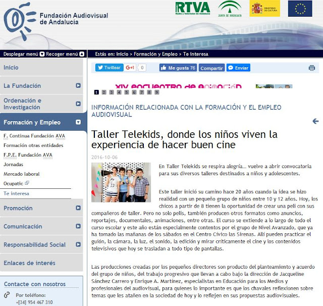 http://www.fundacionava.org/?section=te-interesa&action=ficha&contentid=30900
