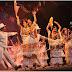 """Ballet Folklórico de la UADY, al Festival """"Patria Grande"""""""