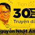 Trọn bộ 30 Truyện dài của Nguyễn Nhật Ánh