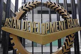 ADB grants $484 million Loan to GOI