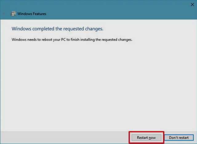 كيفية إزالة متصفح انترنت اكسبلورر نهائيا من ويندوز 10