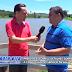 Assista aqui a reportagem especial de TV sobre Santa Rita