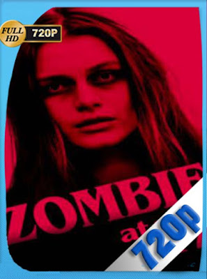 Zombie a los 17 (2018) HD[720P] latino[GoogleDrive] DizonHD