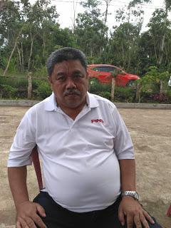 Warga Apresiasi Program Rumah Singgah Pemprov Lampung di Jakarta