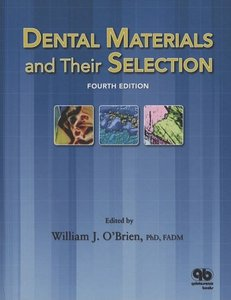 Phillips Book Of Dental Materials Pdf