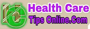 Health care tips online