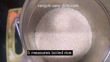 rice-ratio-for-idli-batter-1a.png