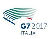 UNICEF sends 6-point agenda to G7 Summit