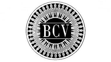 *Última hora: BCV amplia cono monetario vigente con incorporación de tres nuevos billetes