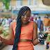 VIDEO | Zuchu Ft. Khadija Kopa – Mauzauza (Mp4) Download