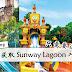 免费送出Sunway Lagoon 入门票!只需要这样做!