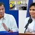 Robredo Naniniwalang hindi kailangang bigyan ng Emergency Powers si Pangulong Duterte para linisin ang PhilHealth.