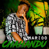 AUDIO | Marioo - Chachandu | Download Mp3