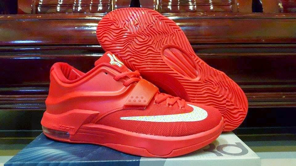 ... where can i buy nike kd 7 red nike jordan 3 blue. f1bad eaeac ... 69e87c4ba8