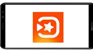 تحميل فيفا فيديو [VivaVideo [Pro مهكر 2021  بدون علامة مائية من ميديا فاير للاندرويد