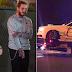 Post Malone se envolve em acidente de carro em L.A., e escapa ileso